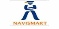 navismart.png