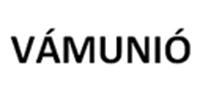 vamunio.png